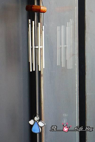 P1160373