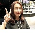 IMG_0004_meitu_5.jpg