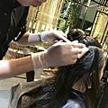 概念採用AVEDA有機認證環保品牌. 桃園市染髮桃園市AVEDA 93% ... 染髮T 93%植物成份染髮不傷害髮質 · 回臉部系列 .... 特性--薑的溫潤特性增加