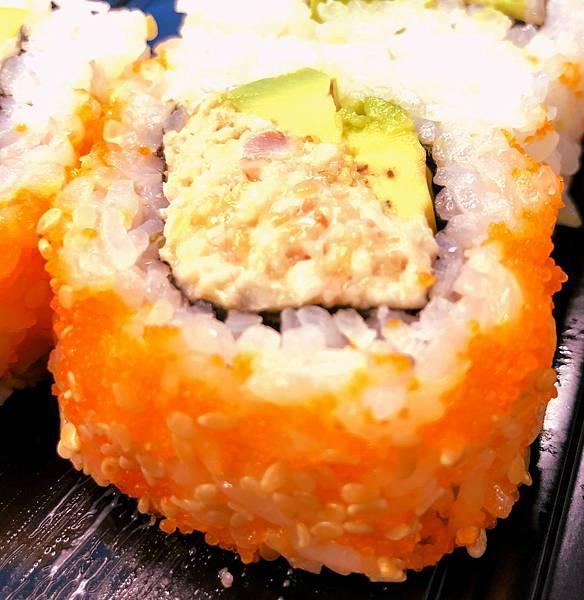 江太日式便當推薦,台北日本料理,便當外送