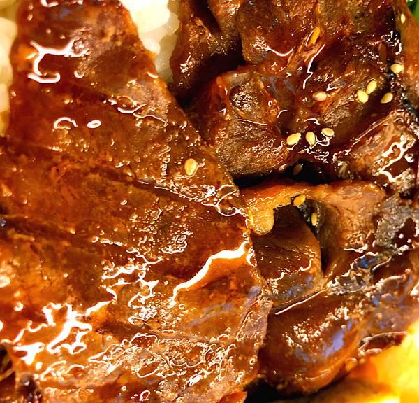 【江太日式便當盒餐】日式燒肉飯 台北日本料理,便當外送