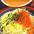 江太台式麻醬涼麵