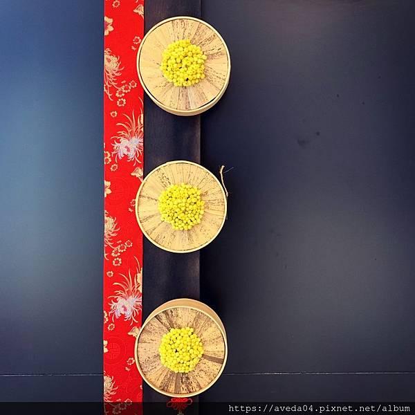 花藝教學,花藝課程,花藝設計,花藝課程;台北花藝推薦;學花藝,花藝設計教學 漫步花藝台北ATT