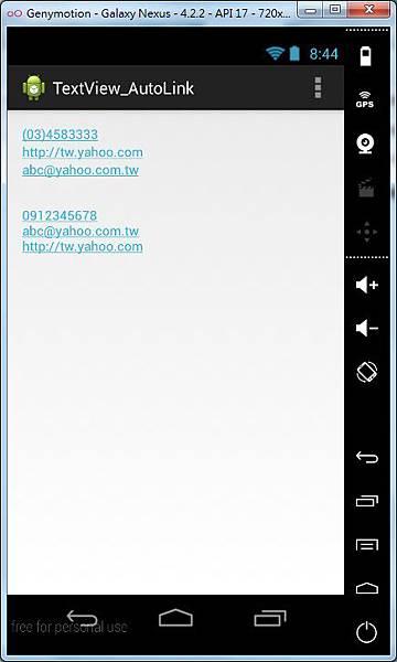 TextView_AutoLink_1