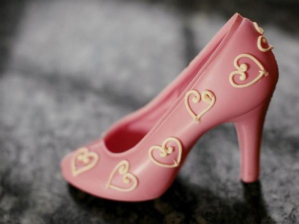 chocolate-shoes-chocochic-2.jpg