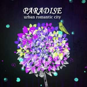 urbanromanticcity-paradise.jpg
