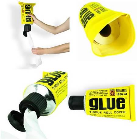 a97175_g116_8-glue.jpg