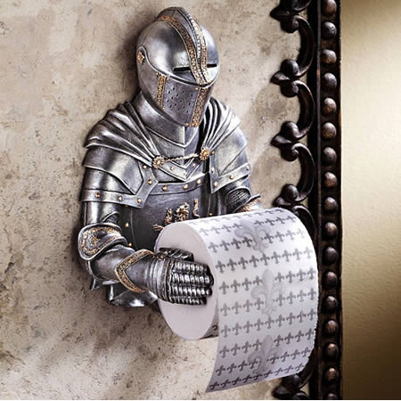 a97175_g116_1-knight.jpg