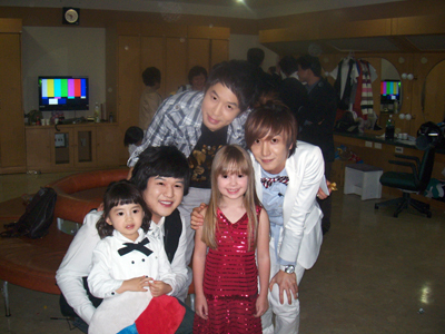 CONNIESUPERJUNIOR