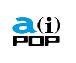 aipop