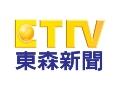 ebc_news_logo_120_90.jpg