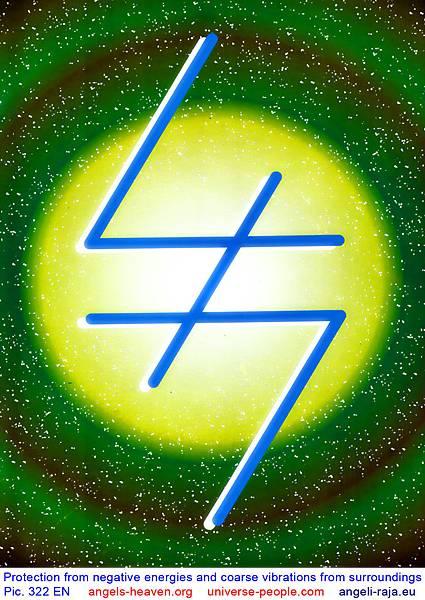 保護你免受周圍負面能量和低級振動影響.jpg