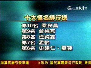 台灣十大怪名排行榜1.jpg