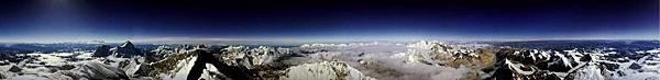 聖母峰全景.jpg