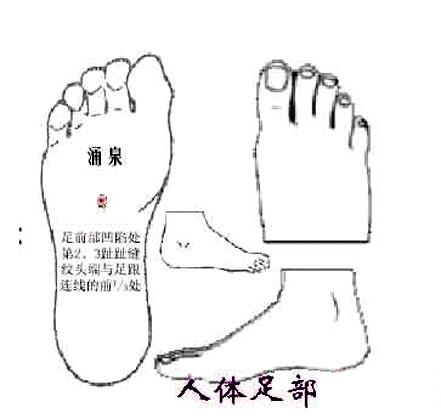五臟毒5.jpg