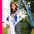 日本自衛隊月刊 (24).jpg