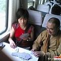 中國和尚與尼姑 (9).jpg