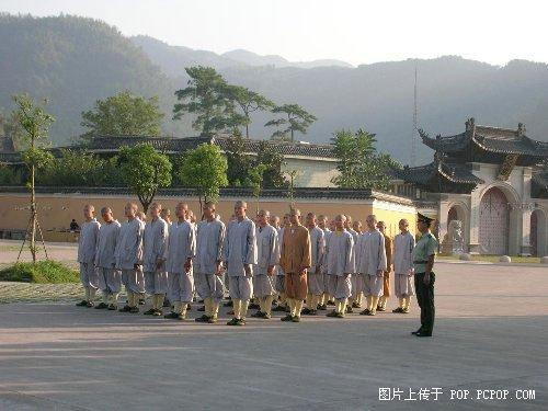 中國和尚與尼姑 (12).jpg