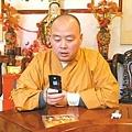 中國和尚與尼姑 (20).jpg