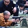 中國和尚與尼姑 (21).jpg