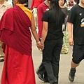 中國和尚與尼姑 (24).jpg