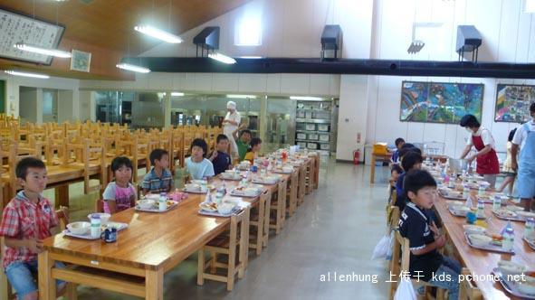 日本小孩進餐 (3).jpg