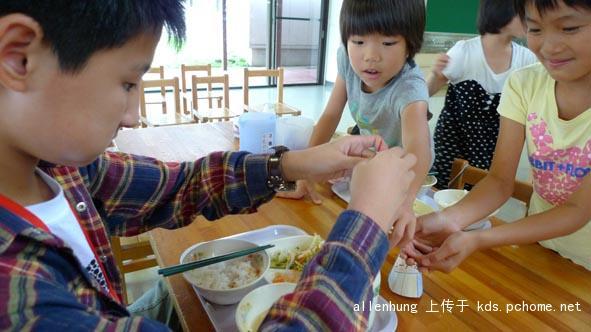 日本小孩進餐 (10).jpg