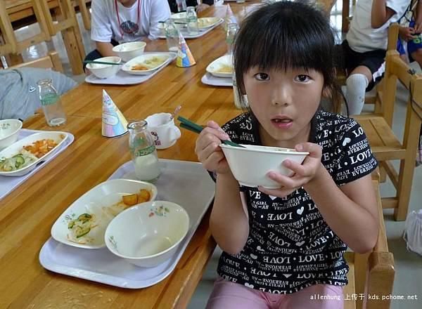 日本小孩進餐 (11).jpg