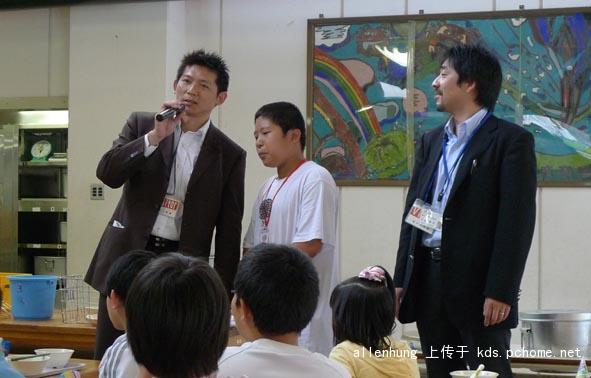 日本小孩進餐 (16).jpg