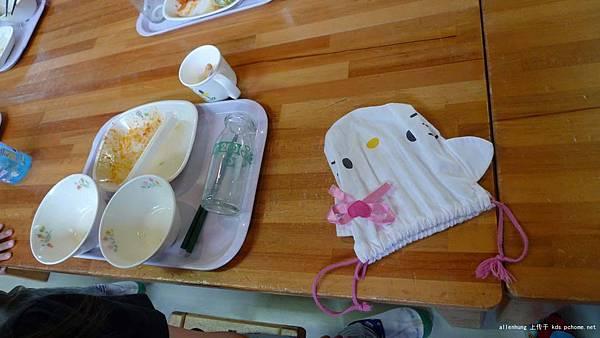 日本小孩進餐 (15).jpg