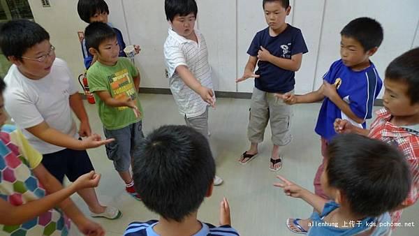 日本小孩進餐 (17).jpg