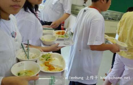 日本小孩進餐 (18).jpg