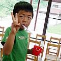 日本小孩進餐 (20).jpg