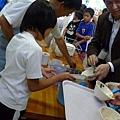 日本小孩進餐 (21).jpg