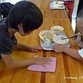 日本小孩進餐 (23).jpg