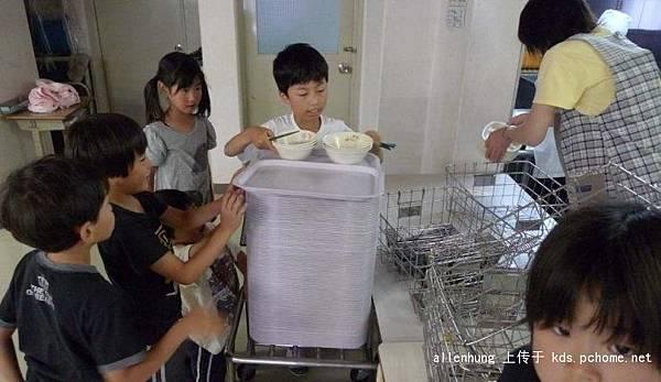 日本小孩進餐 (24).jpg