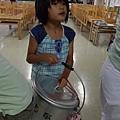 日本小孩進餐 (25).jpg