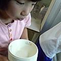 日本小孩進餐 (26).jpg