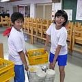 日本小孩進餐 (28).jpg