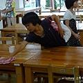 日本小孩進餐 (29).jpg