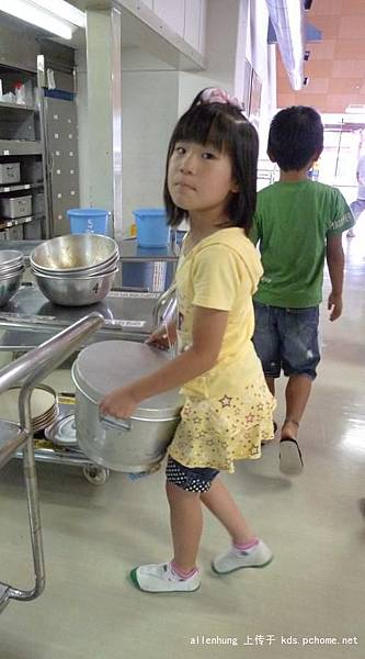 日本小孩進餐 (30).jpg