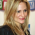 Aimee Mullins (2).jpg