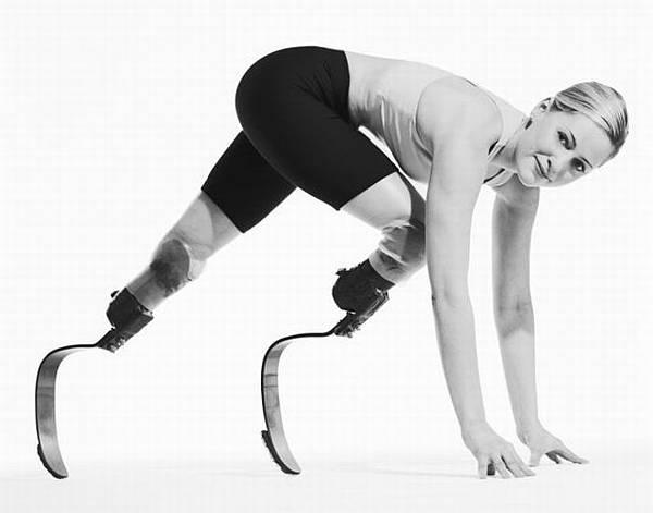 Aimee Mullins (3).jpg