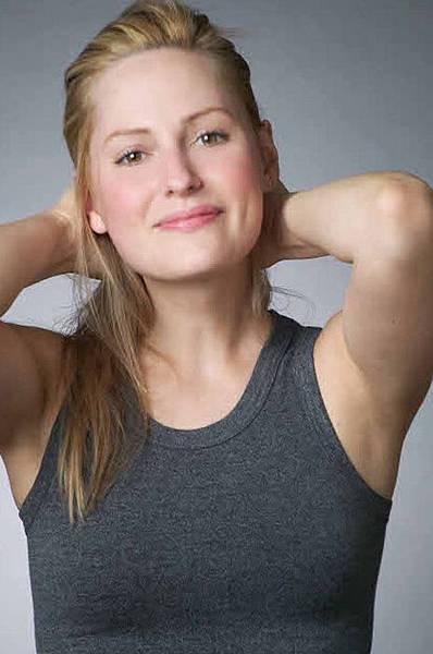 Aimee Mullins (5).jpg