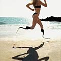 Aimee Mullins (6).jpg