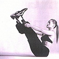 Aimee Mullins (10).jpg