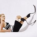 Aimee Mullins (12).jpg
