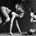 Aimee Mullins (13).jpg