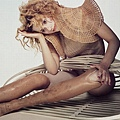 Aimee Mullins (14).jpg