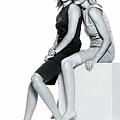 Aimee Mullins (16).jpg